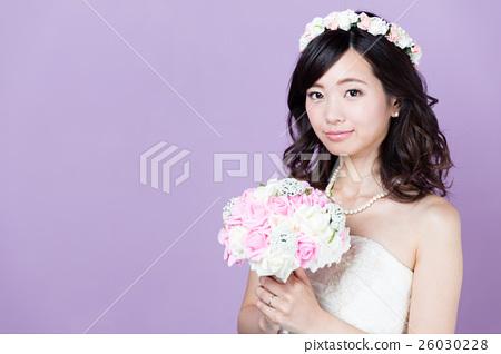 웨딩 이미지 26030228