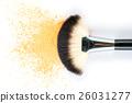 化妝品 眼影 化妝 26031277