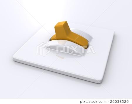 switch 26038526