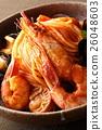 Pescatore 26048603