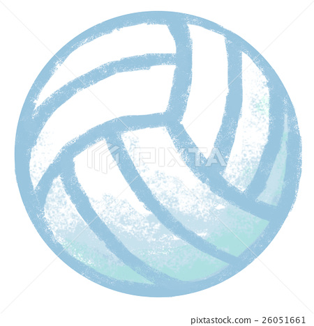 volleyball, ball, balls 26051661