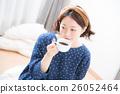 咖啡 電腦線上鑑識證據擷取器 熱咖啡 26052464