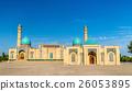 Hazrat Imam Ensemble in Tashkent, Uzbekistan 26053895