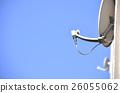 คอนโด,ท้องฟ้าเป็นสีฟ้า,ทีวี 26055062