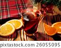 hot, wine, vino 26055095