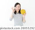 女性 女 女人 26055292