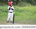 เบสบอล,กีฬาเบสบอล,ลูกเบสบอล 26060088