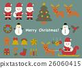 聖誕季節 聖誕節期 聖誕時節 26060415