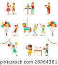 kids, children, birthday 26064361