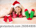 Christmas Xmas Family Holiday Winter 26064806