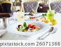 seafood, pasta, spaghetti 26071366