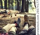 adventure camping legs 26074177
