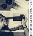 Photography Ideas Creative Occupation Design Studio Concept 26074527