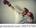 boxing, boy, confidence 26074788
