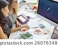 Sagittarius Symbol Horoscope Zodiac Graphic Concept 26076348