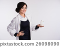 pills, physician, female 26098090