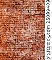 复古 建筑 重建 26099409