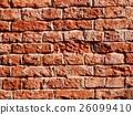 复古 建筑 重建 26099410