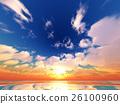 바람과 구름과 바다 26100960