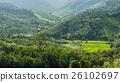 Landscape of National Park in Nan province, 26102697