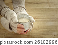 甘酒 冬天 冬 26102996