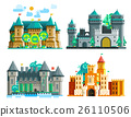 stronghold fortress palace 26110506