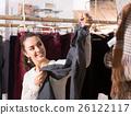 breeches, woman, buying 26122117