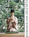 kimono, female, females 26123672