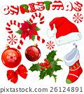 Christmas Collection 26124891