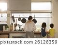 親子菜圖像 26128359