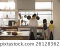 親子菜圖像 26128362