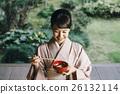 japanese clothing, ozoni, kimono 26132114