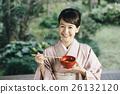 japanese clothing, ozoni, kimono 26132120