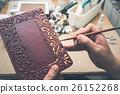 旧书 书籍 书 26152268