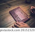 旧书 书籍 书 26152320