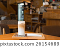 coffee 26154689