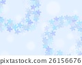 패턴, 카드, 요철 26156676