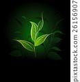good tea 26156907