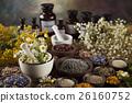 aroma, aromatherapy, flower 26160752
