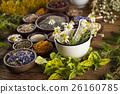 aroma, aromatherapy, flower 26160785