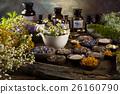 aroma, aromatherapy, flower 26160790