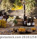 aroma, aromatherapy, flower 26161258