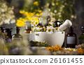 aroma, aromatherapy, flower 26161455