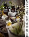 aroma, aromatherapy, flower 26161659