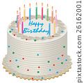 생일, 탄생, 출생 26162001