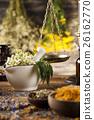 aroma, aromatherapy, flower 26162770