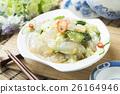 Chinese salad 26164946