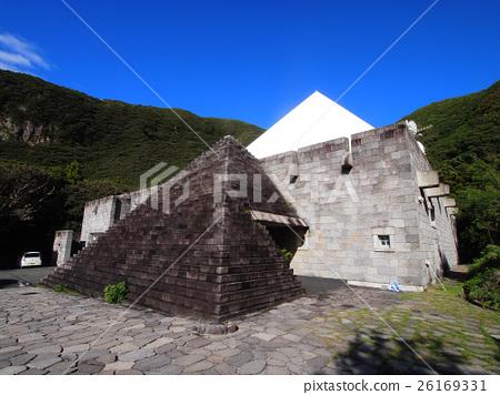 พิพิธภัณฑ์หมู่บ้านนิอิจิมะ 26169331