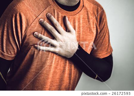 Men of sportswear 26172593