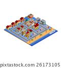 building house city 26173105